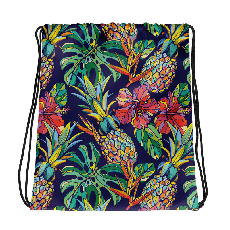 The Aloha Swim Bag