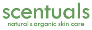 Scentuals Natural & Organic Skin Care