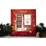 Nourishing Gift Set