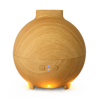 Rejuvenate Diffuser