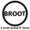 BROOT LOGO