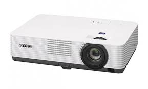 Projector on Rent in Jaipur