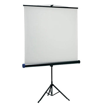 Projector Screen on rent in Jaipur