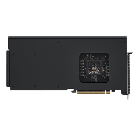 Apple Afterburner Card  MW682ZM/A