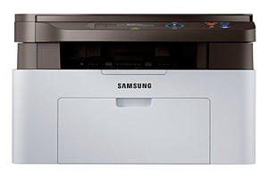 Samsung  Multi Function Monochrome Laser Printer 2071 - BROOT COMPUSOFT LLP