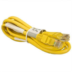 Patch Cord/ Lan Cable - BROOT COMPUSOFT LLP