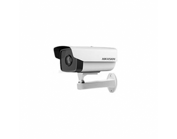 HIKVISION IP BULLET 1 MP (120P-I3) 4 MM - BROOT COMPUSOFT LLP