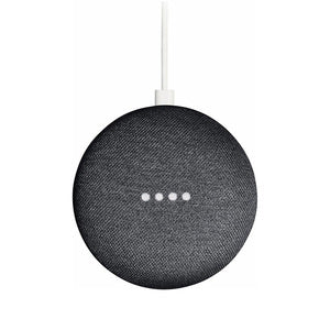 Google Home Mini - BROOT COMPUSOFT LLP