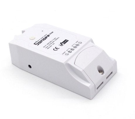 Sonoff RF automatic switch - BROOT COMPUSOFT LLP