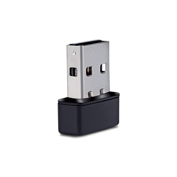 Iball Wireless-N Mini USB Adapter iB-WUA 150NM - BROOT COMPUSOFT LLP