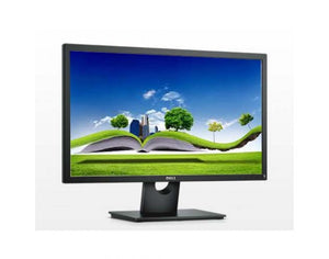 DELL LED MONITOR 24 INCH - BROOT COMPUSOFT LLP