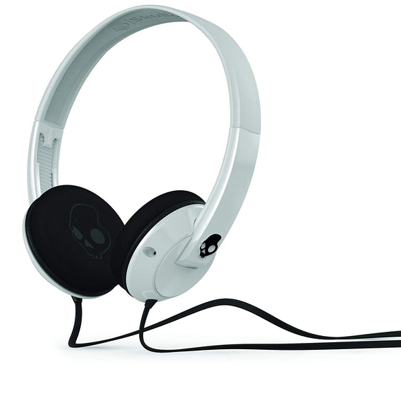 Skullcandy Headphone S5URDZ-074 Uprock - BROOT COMPUSOFT LLP