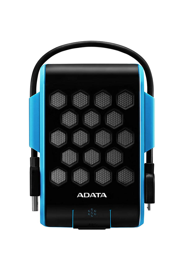 ADATA  1TB HD720 EXTERNAL HARD DISK - BROOT COMPUSOFT LLP