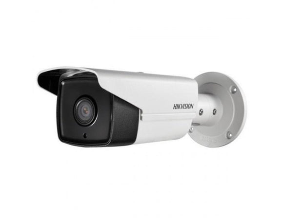 HIKVISION IP BULLET 2 MP (122P I3) 4 MM - BROOT COMPUSOFT LLP