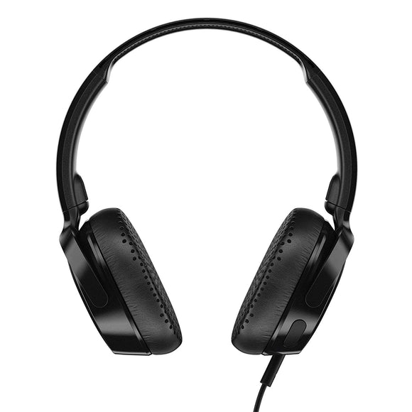 Skullcandy Headphone with Mic Riff S5PXY-L003 - BROOT COMPUSOFT LLP