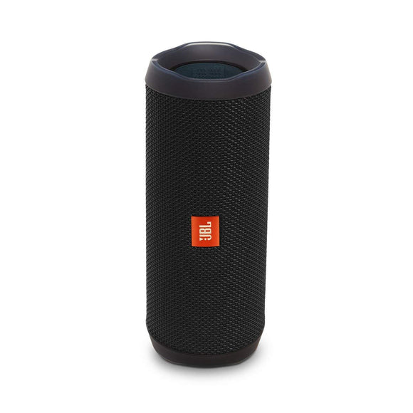 JBL Portable Wireless Speaker with Powerful Bass & Mic Flip 4 - BROOT COMPUSOFT LLP