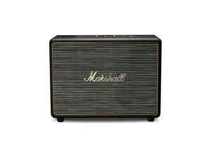 Marshall Portable Bluetooth Speaker Woburn - BROOT COMPUSOFT LLP