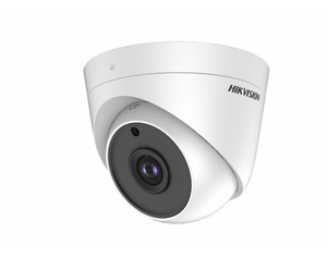 HIKVISION DOME 5 MP (5AH0T-ITPF) - BROOT COMPUSOFT LLP