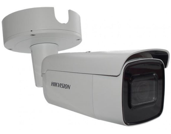 HIKVISION IP BULLET 2 MP (202W F I) 4 MM - BROOT COMPUSOFT LLP