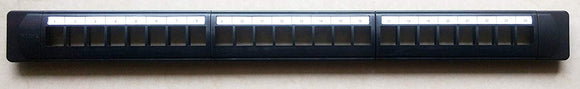 DLINK PATCH PANEL 24 PORT - BROOT COMPUSOFT LLP