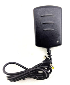 Power Adapter 9V for Modem SMPS For PC, CCTV, LCD Monitor,TV, LED Strip, Musical Instruments - BROOT COMPUSOFT LLP
