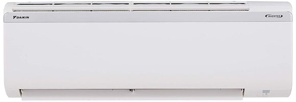 DAIKIN 1.8 TON 3 STAR INVERTER SPLIT AC - BROOT COMPUSOFT LLP