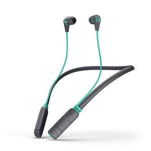 Skullcandy Wireless Bluetooth Earphone With Mic S2IKW-L682  Inkd - BROOT COMPUSOFT LLP
