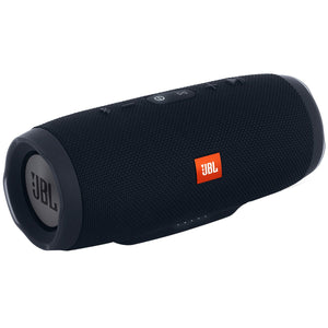 JBL Powerful Portable Speaker with Built-in Powerbank Charge 3 - BROOT COMPUSOFT LLP