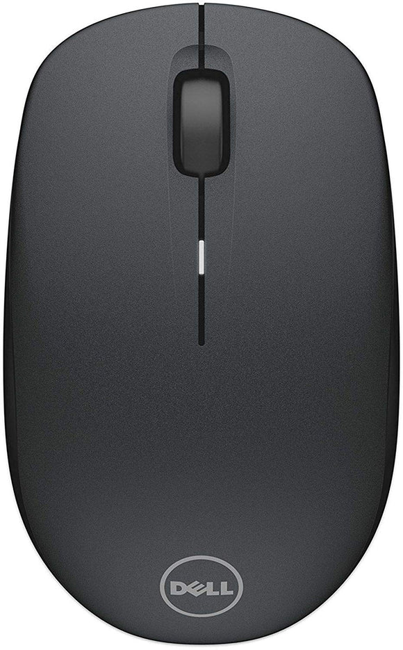 Dell Wireless Mouse WM126 - BROOT COMPUSOFT LLP