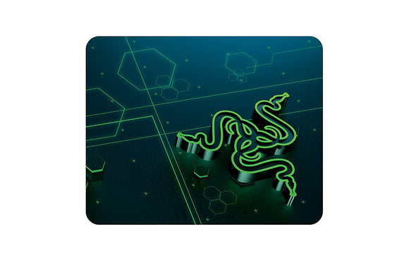 Rzar Mouse Pad Small - BROOT COMPUSOFT LLP