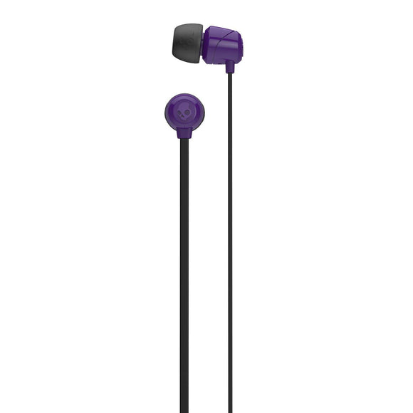 Skullcandy Earphone S2DUDZ 042 - BROOT COMPUSOFT LLP