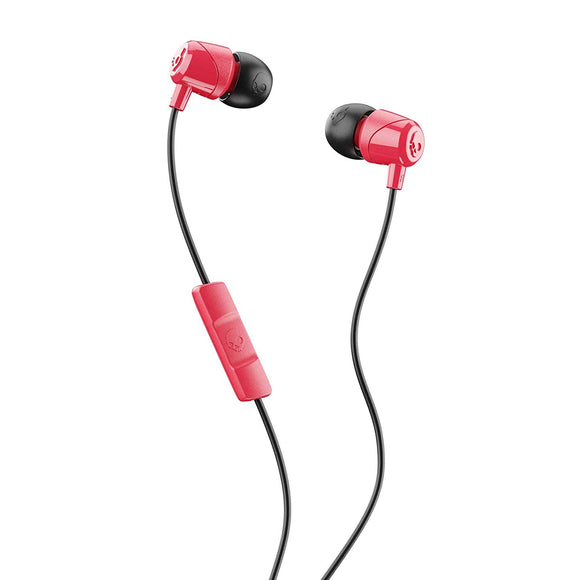 Skullcandy Earphone with Mic S2DUY L676 - BROOT COMPUSOFT LLP