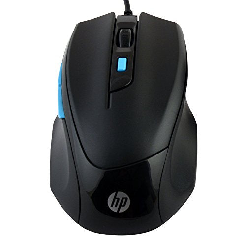 HP Gaming Mouse M150 - BROOT COMPUSOFT LLP