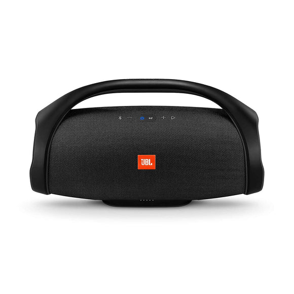 Jbl Boombox Portable Wireless Bluetooth Speaker - BROOT COMPUSOFT LLP