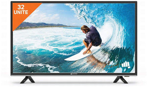 MICROMAX LED 32 INCH - BROOT COMPUSOFT LLP