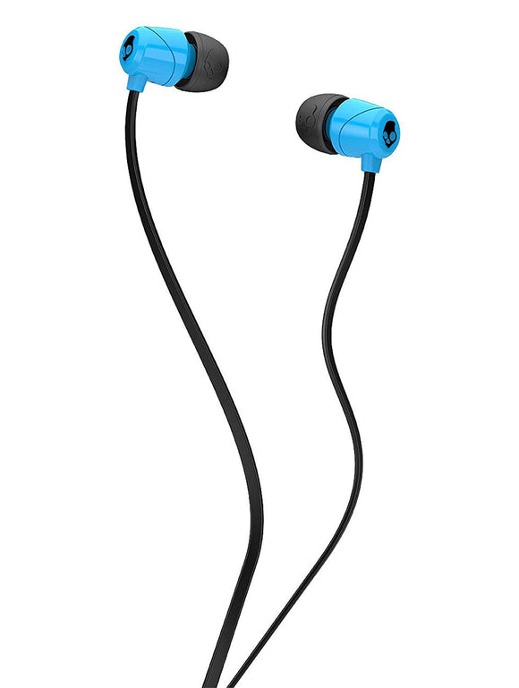 Skullcandy Earphone S2DUDZ 012 - BROOT COMPUSOFT LLP
