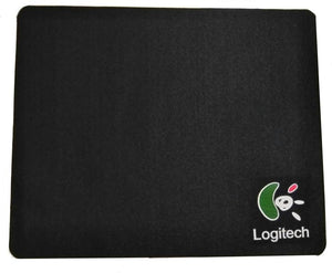 Mouse Pad - BROOT COMPUSOFT LLP