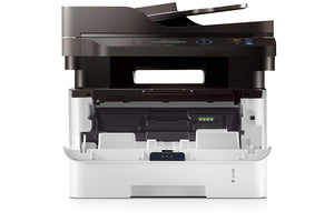 Samsung Multifunction Printer M2876 ND - BROOT COMPUSOFT LLP