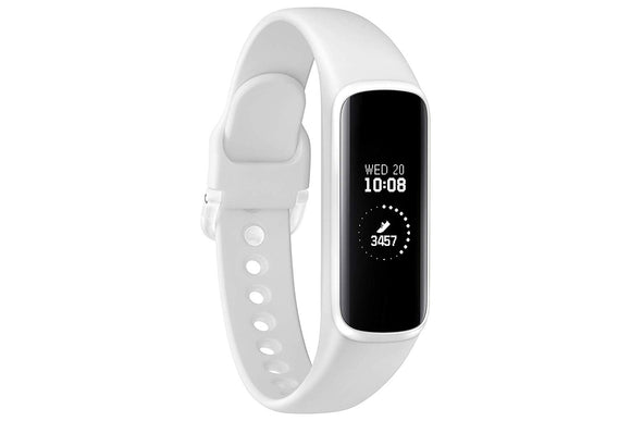 Samsung Galaxy Fit Smart Watch R375N - BROOT COMPUSOFT LLP