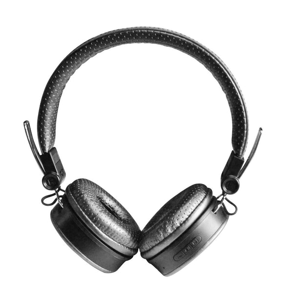 Corseca Wireless Bluetooth Headphone with Mic Coco DM6100 - BROOT COMPUSOFT LLP