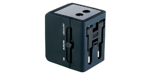 ANCHOR TRAVEL ADAPTOR - BROOT COMPUSOFT LLP
