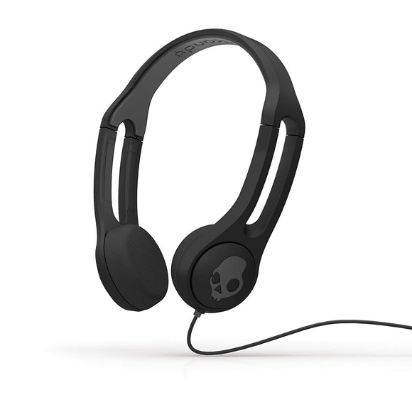 Skullcandy Headphone with Mic S5IHFY-003 - BROOT COMPUSOFT LLP