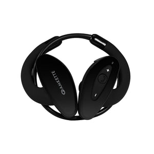 Amkette Trubeats Pulse Sports Bluetooth Earphones with Mic - BROOT COMPUSOFT LLP