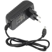 Power Adapter 12V / 2A for Modem SMPS For PC, CCTV, LCD Monitor,TV, LED Strip, Musical Instruments - BROOT COMPUSOFT LLP