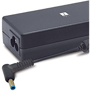 IBALL LAPTOP ADAPTER 3165HB - BROOT COMPUSOFT LLP