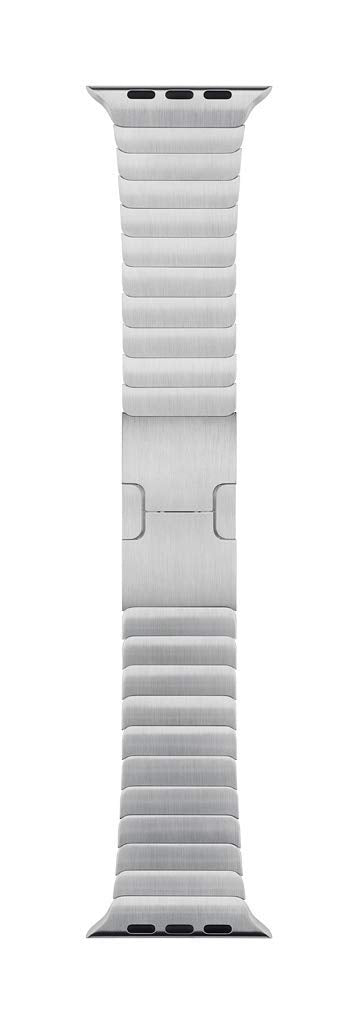 Apple Watch Link Bracelet 42mm  MUHL2ZM/A