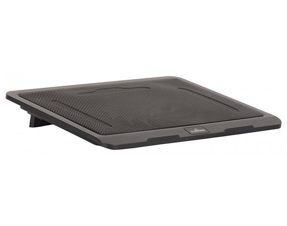 Tricom Laptop Cooling Pad  119A