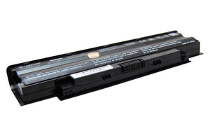 DELL BATTERY N5010, N5110 - BROOT COMPUSOFT LLP
