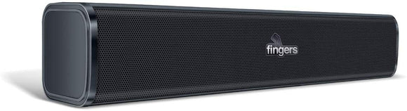 FINGERS F2.0 SPEAKER - BROOT COMPUSOFT LLP