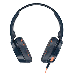 Skullcandy Headphone with Mic Riff S5PXY-L636 - BROOT COMPUSOFT LLP